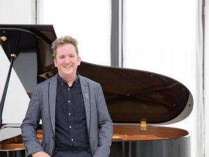 MK Music & Zorgpianist